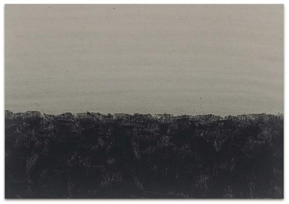 Ute-Pleuger-035