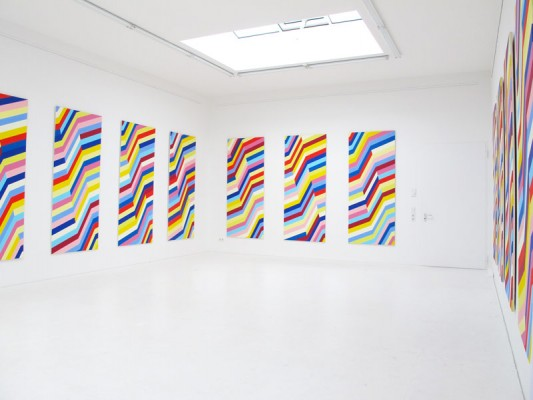 2018-Toccata--Kunstraum