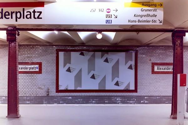 Pleuger-Alexanderplatz-1995