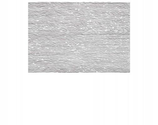 Topo-Drawing-OT-07-N
