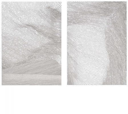 Topo-Drawing02-N