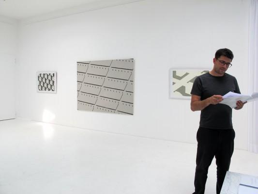 Ausstellung-Stempelbilder-01