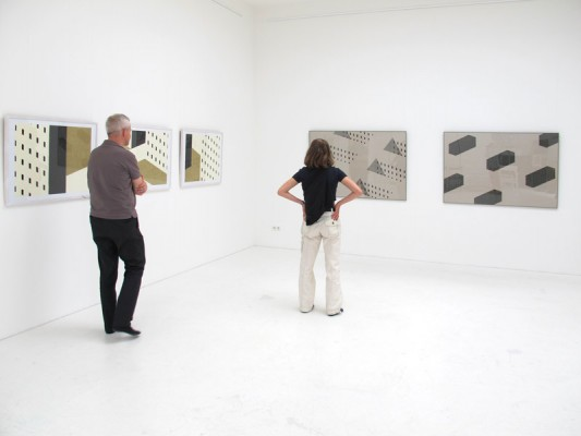 Ausstellung-Stempelbilder-03